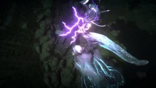 Behemoth gets REKT