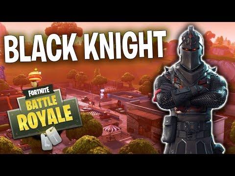 U0026quot Fortnite Black Knight U0026quot Iphone Cases U0026