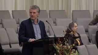 Baixar Slavic Gospel Church | Live Stream