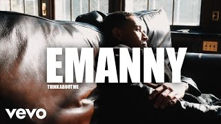 Emanny - Think About Me ft. Ivy Maria YouTube Videos