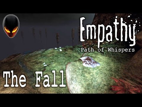 Empathy: Path of Whispers - The Fall Achievement / Succès |