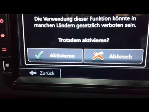 From Micro SD IGO PRIMO install for Android Autoradio / DAB + / A-Sure 7/8/9 Zoll