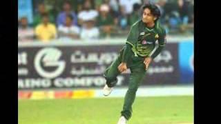 pakistan cricket time RAKHO JEET KI LAGAN tum