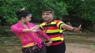 Saronin Bintang Timur * B A N Y U M E L Y * Maya Feat Warsito Adi Laksono