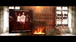 "John Mayer - Slow Dancing In A Burning Room (Punk Goes Pop Style Cover) ""Metalcore"""