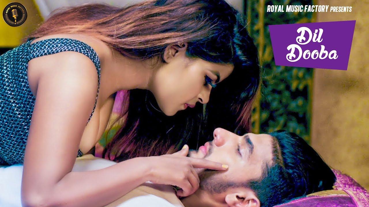 Dil Dooba ( Full Song ) | Simar | Ankit Kasana | Latest Haryanvi Songs Haryanavi 2019 | RMF