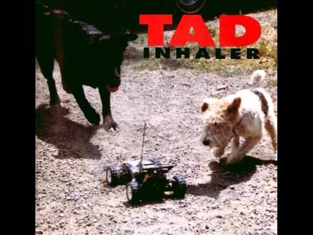 tad-grease-box-1993-sunoferat