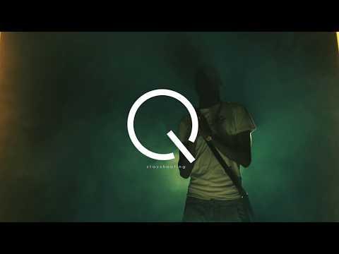 Rico Maserati - Murse (Official Video) HD