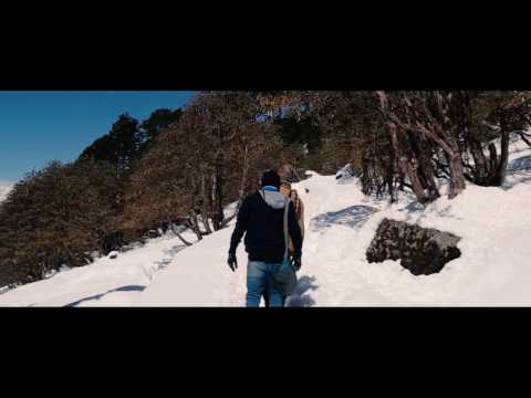 Prayag  - A travel Video