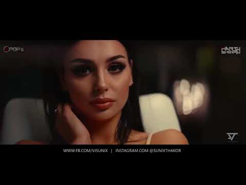 Zack Knight - Bollywood Medley 7