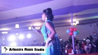 Stage Show 2017 Hot Bhojpuri video Latest Bhojpuri Arkestra bhojpuri hot song 2016 hd