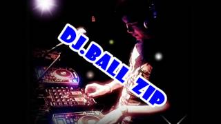 dj-ball-zip-backstreet-ft-claude-kelly-what-i-know-now