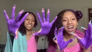 dying-our-hair-purple-q