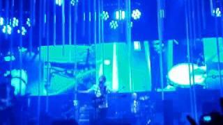 radiohead live 2 2 5 buenos aires argentina 24 03 2009