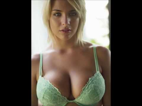Hot Scandinavian,Asian,Latina girls with BIG BOOBS [compilation] from YouTube · Duration:  4 minutes 40 seconds