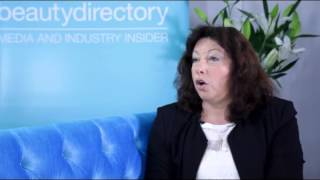 bdTV: Elizabeth Treble, national marketing manager, Plunkett Pharmaceuticals Thumbnail