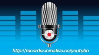 "Michael Bolton Soul Provider (7"" Vocal Remix)"