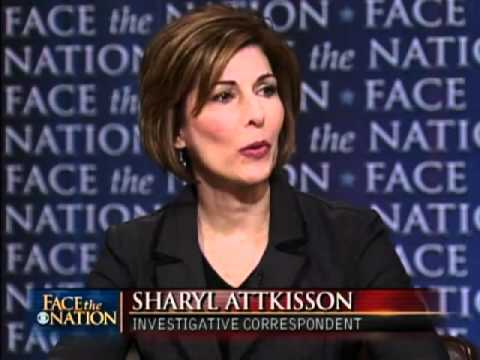 Face the Nation, 12.26.10