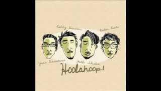 HOOLAHOOP - Angel Or Keisha (Lyrics)