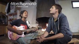 Mon Raymond (Cover By Prathi)