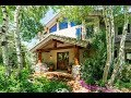 Tranquil Mountain Home in Park City, Utah | Sotheby's International Realty