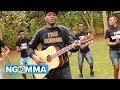 Jose Gatutura - Murogi wa Kagogo (Official Video)
