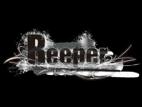 Reeper 1st Single CD『Remembrance』試聴ムービー