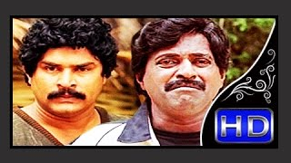 Malayalam movie Blackmail clip | It's bath time