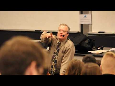 COM161 lecture10 broadcast media writing