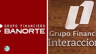 Banorte ya es la segunda fuerza financiera de México