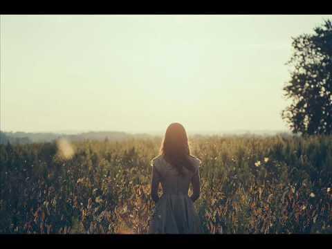 DJ Tiësto -  Magik Journey [Magik Muzik]