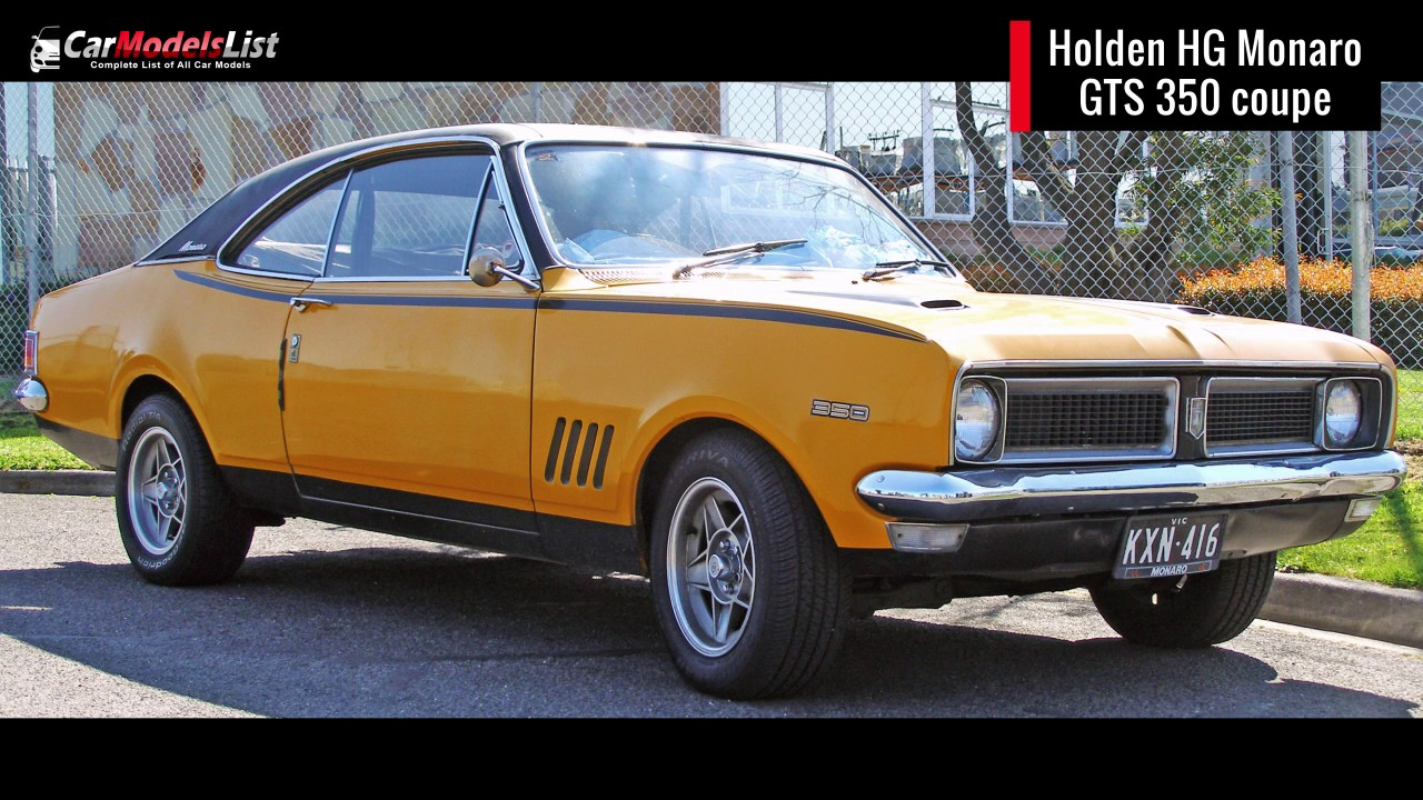 All Holden Models | Full list of Holden Car Models & Vehicles ...