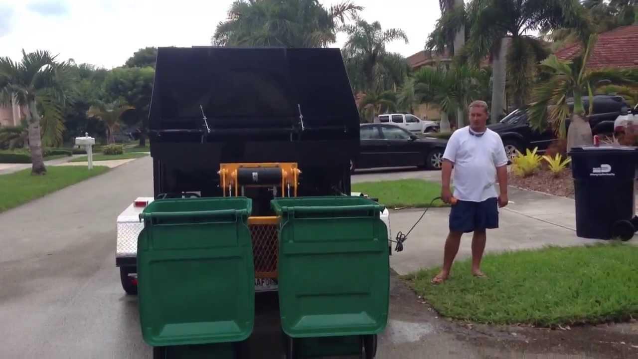 Wheelie Bin Cleaning >> Wheelie Bin Cleaning, Trash Bin Cleaner; Bin Cleaning ...