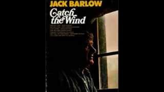 Jack Barlow -  Somewhere In Texas