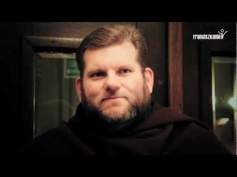 Daję Słowo - III Niedziela Adwentu 2011