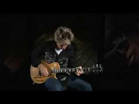 Tom Kolb Guitar Lessons @ GuitarInstructor.com