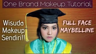Semoga kalian suka guys sama video aku ini   happy graduation for y...