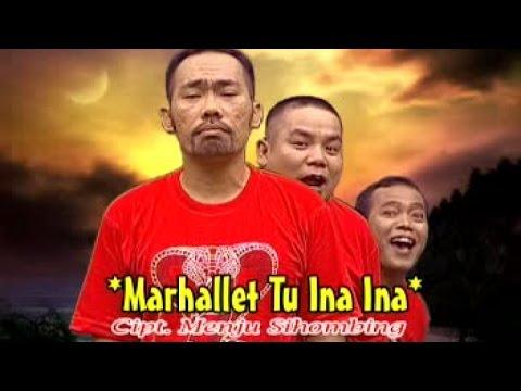 Sibahen Mekkel Vol. 3 - Marhallet Tu Ina-Ina (Offical Music Video)
