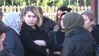 Gambar cover Ünlü Yönetmen Mustafa Kemal Uzun Öldürüldü