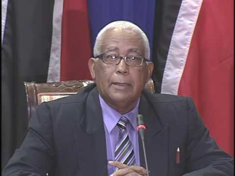 Post Cabinet - 18 August 2016