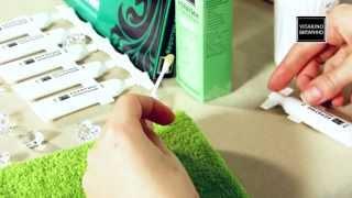 видео Наращивание ногтей: что вымысел, а что правда?