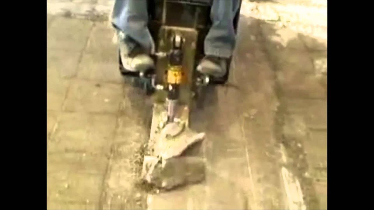 no floor carpet remove issue glued wood general stripper linoleum pleasant or machine floors idea