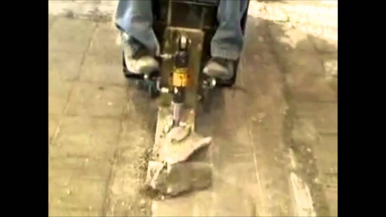 the sw blue propane sidewinder floor aztec floors stripper stripping featured products machine