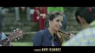 Dil Di Talashi: Harlene | Song Promo | Releasing 9 June 2015