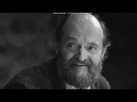 Arvo Pärt, Spiegel im Spiegel (für Cello und Orgel)