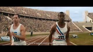 RACE (ein Film von Stephen Hopkins) | im kult.kino Basel