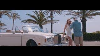 NIMO feat. CAPO ✖️HAVANNA✖️ [unOfficial Video][prod.Dannyebtracks][NEU 2018]
