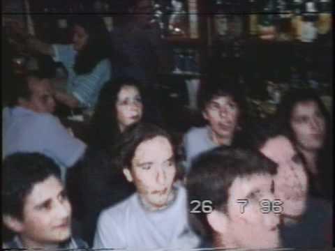 I Challenge kart valpaços 1996 - karaoke Pub White Horse