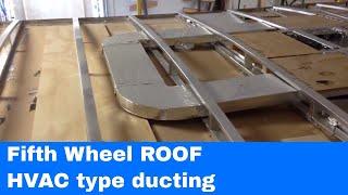 Baixar Luxe Luxury Fifth Wheel Roof Construction