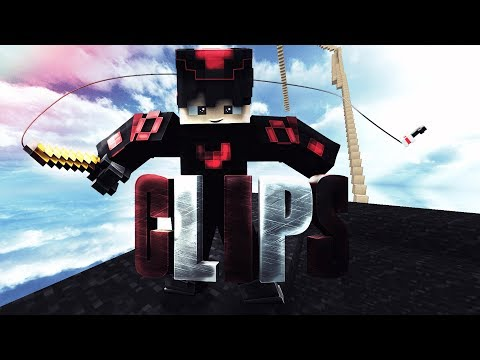 CW-Clips #31 | Mit Stimme | Parasyntex | BAC | Erster Onestack clear